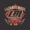 Lazarus Mode