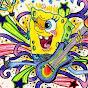 SpongeFifi