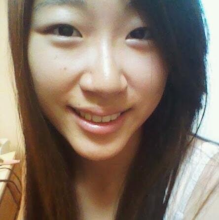 Ashley Tamura