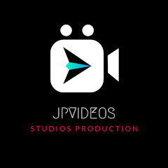 JPVideosOfficial