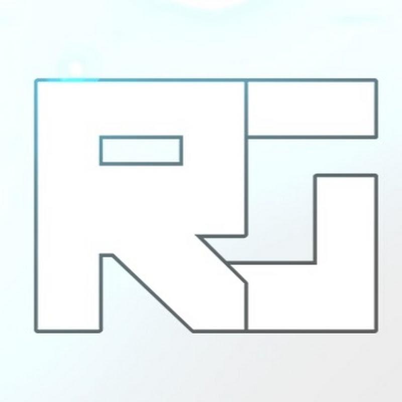 RealityGamingTV