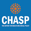 CHASP Center for Health and Social Policy