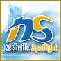 nashvillespotlight