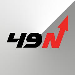 49 North Wrestling