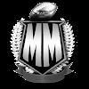 MaddenMastermind