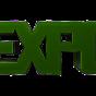 ExpoTricks
