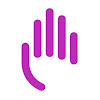 Bristol-Myers Squibb Onkologie
