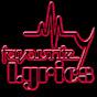 Download Mp3 My Favorite Lyrics