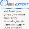 Web Expert Services LTD (Web-Expert.gr)