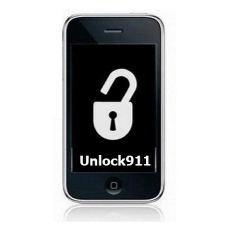Unlock911 скачать торрент