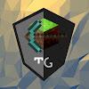 TG Minecraft