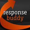 ResponseBuddy.com