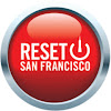 Reset San Francisco