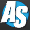 AirshowStuffVideos