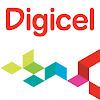 Digicel Curacao