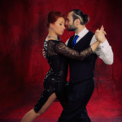 milagro del tango