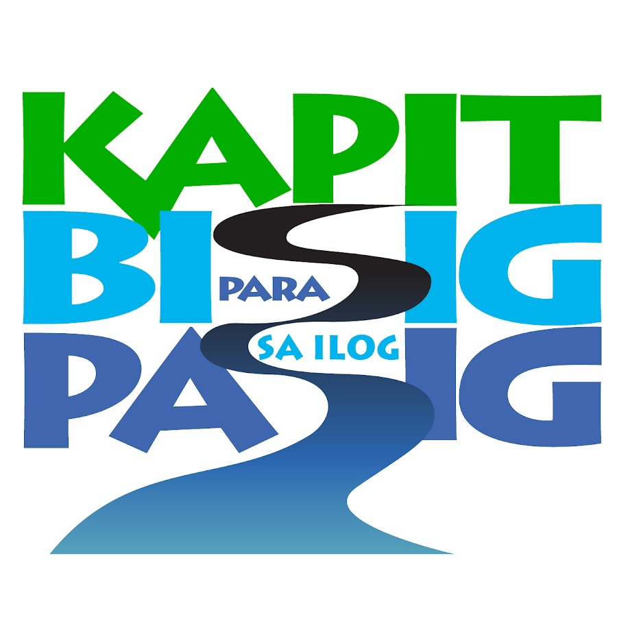 kapit bisig The famous philippine fable, ibong adarna in english and filipino / tagalog versions are here if you're looking for the summary and the characters, i've included them, too.