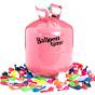 BalloonTimeKits