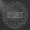 Blee Official