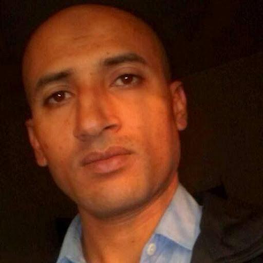 Asad Ali video