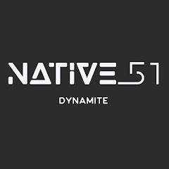 Native 51