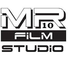 MR10 Dom Produkcyjny