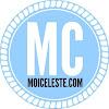 moiceleste.com