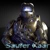 Saufer Kaar