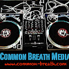 CommonBreathMedia