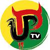 UnitedPeoplesTV