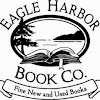 eagleharborbooks