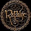 RAPALJE Celtic Folk Music