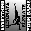 Everything Ultimate