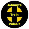 Johnny's Train Videos
