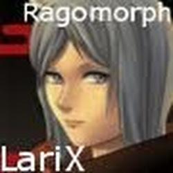 LarixRagomorph