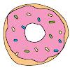 DonutMX