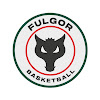 Fulgor Basket Omegna