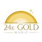 24KgoldMUSICshow