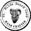 St. Kilda Beard Care