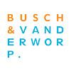 Busch en van der Worp