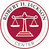 RobertHJacksonCenter
