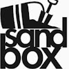 sandboxlandvideos