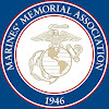 MarinesMemorialClub