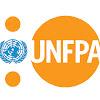 UNFPA Caribbean
