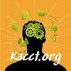 KACCTV
