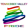 Tennessee Valley Pride