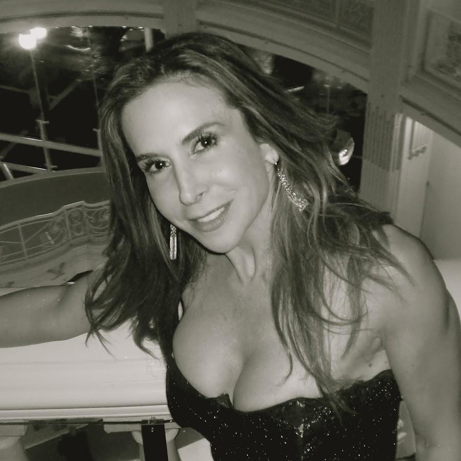 Image result for Darya Folsom