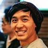 Dan Lim