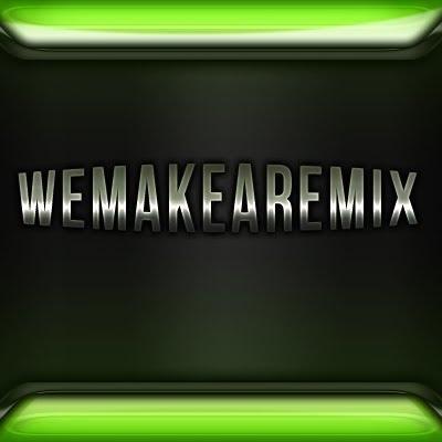 wemakearemix