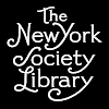 The New York Society Library